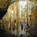 grotte_di_frasassi